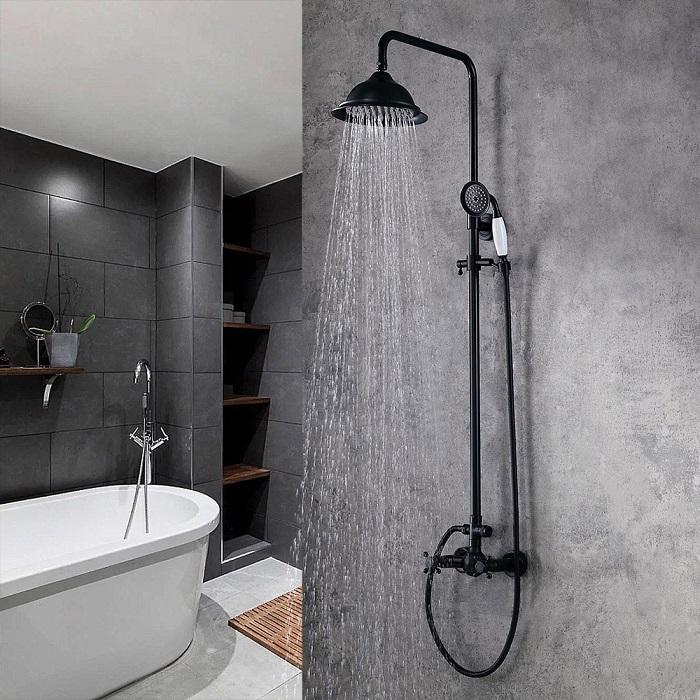 4 Thiết bị phòng tắm quan trọng bạn cần biết-2
