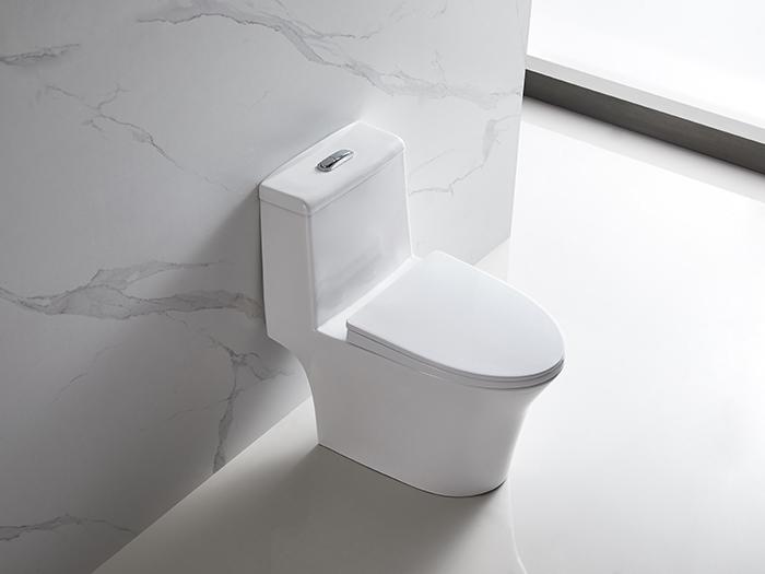 4 Thiết bị phòng tắm quan trọng bạn cần biết-5