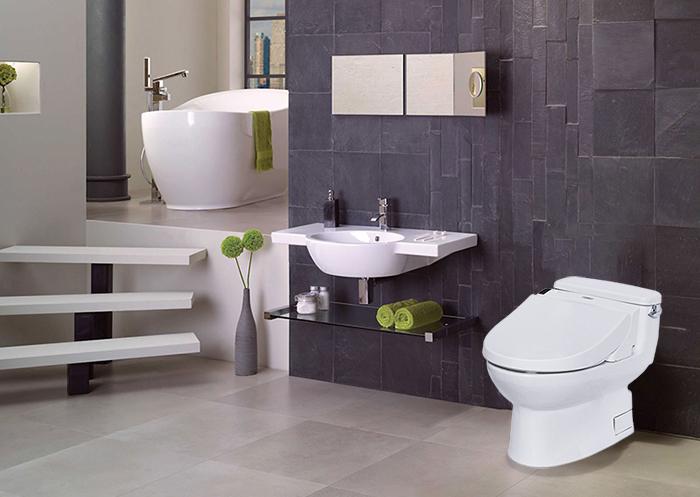 Phân biệt thiết bị nhà tắm cao cấp và hàng giả, hàng nhái-3