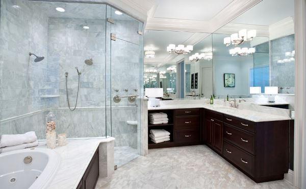 Top 10 thương hiệu thiết bị vệ sinh cao cấp, giá tốt hiện nay-4