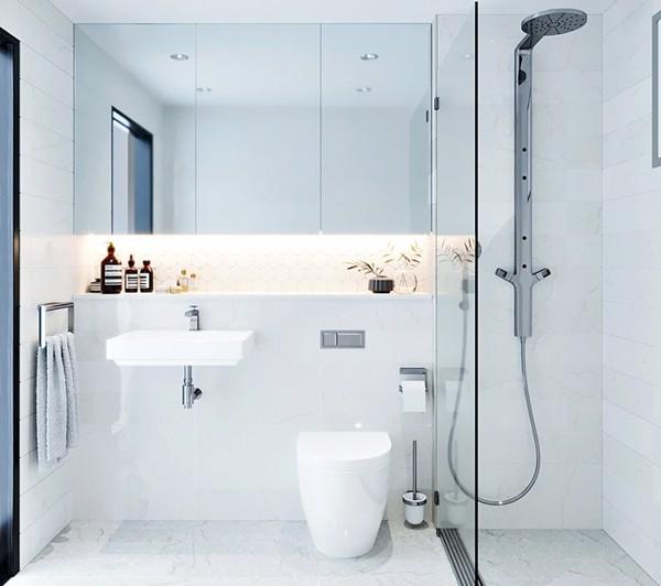 Top 10 thương hiệu thiết bị vệ sinh cao cấp, giá tốt hiện nay-5