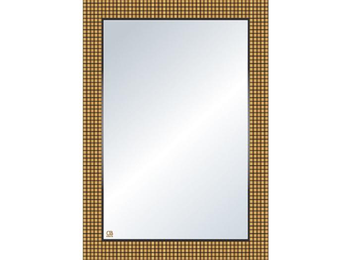 Gương bạc ròng QB Q123