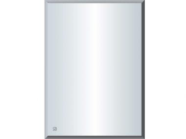 Gương bạc ròng QB Q601