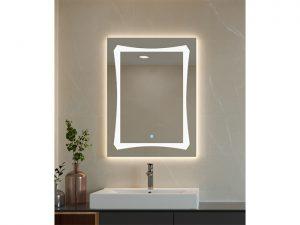 Gương đèn Led QL908T