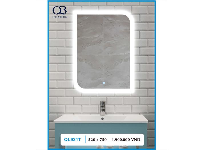 Gương đèn Led QL921T