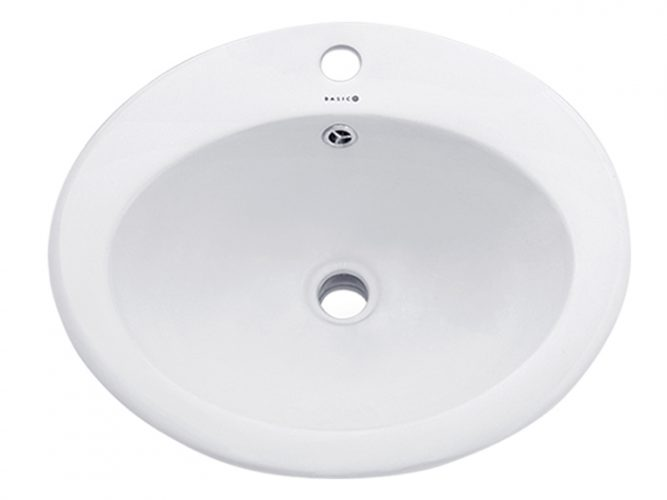 Lavabo BS-202-1