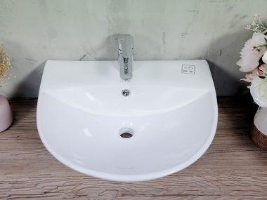 Lavabo BSA-501-3