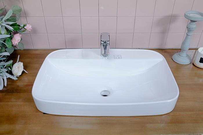Lavabo BSA-503-2