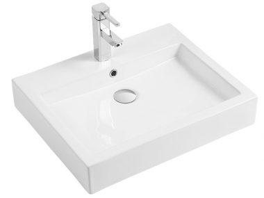 Lavabo BSA-504-1