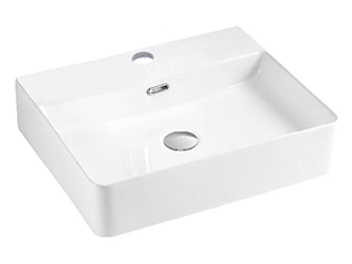 Lavabo BSA-5065-2