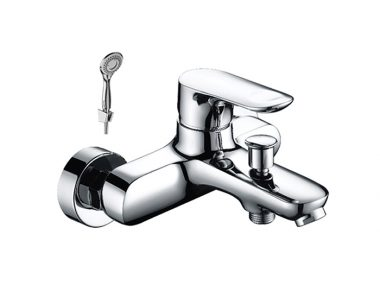 Sen tắm BW-602S-2-1