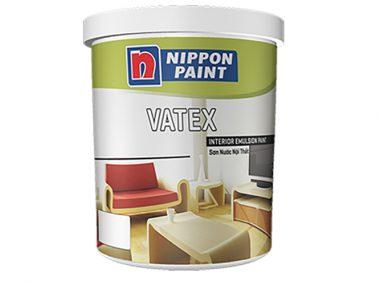 Sơn Nippon Vatex-3