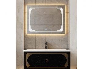 Tủ chậu Lavabo Stone QG804-QH8-QL905VT