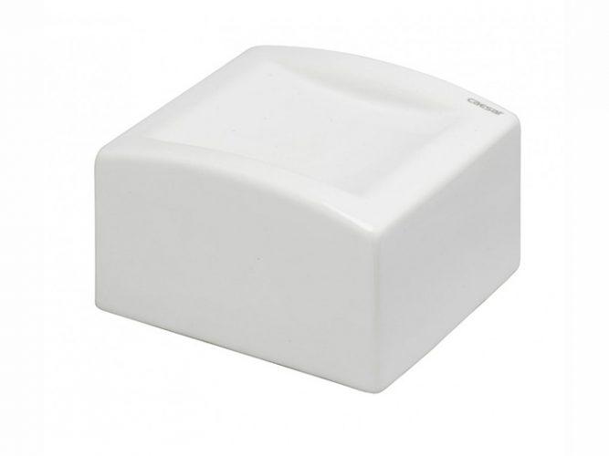 Bộ phụ kiện nhà tắm 6 món sứ Caesar Q99-5