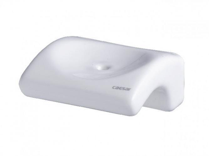 Bộ phụ kiện nhà tắm Caesar 7 món sứ Q94-3