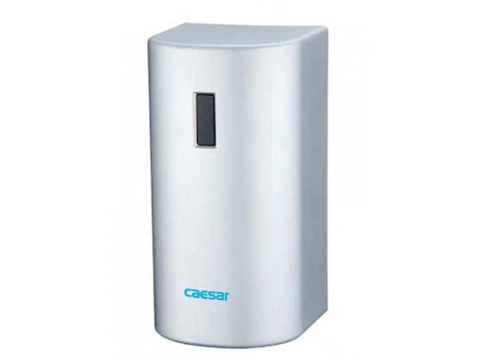 Bộ xả cảm ứng CAESAR A624 bồn tiểu nam