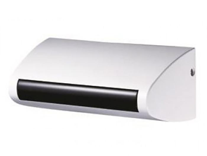 Bộ xả cảm ứng CAESAR A648-1