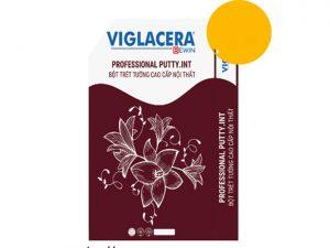 Bột bả xám Viglacera nội thất cao cấp