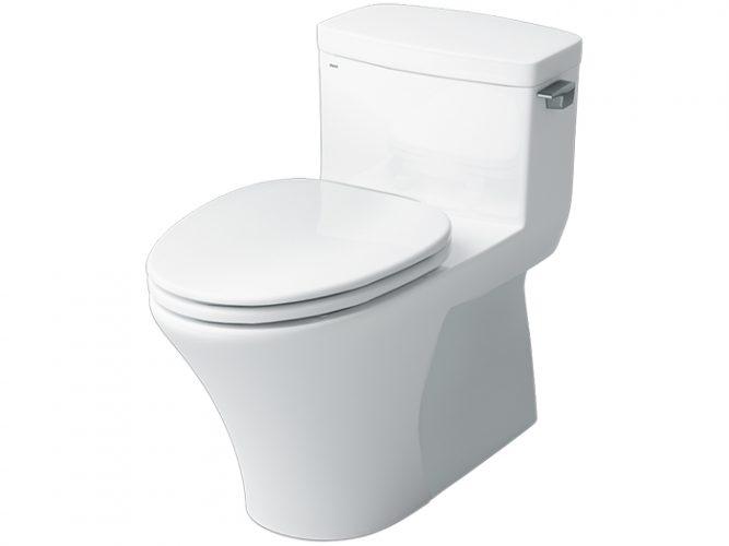 Combo thiết bị vệ sinh inax CB001 cao cấp-1