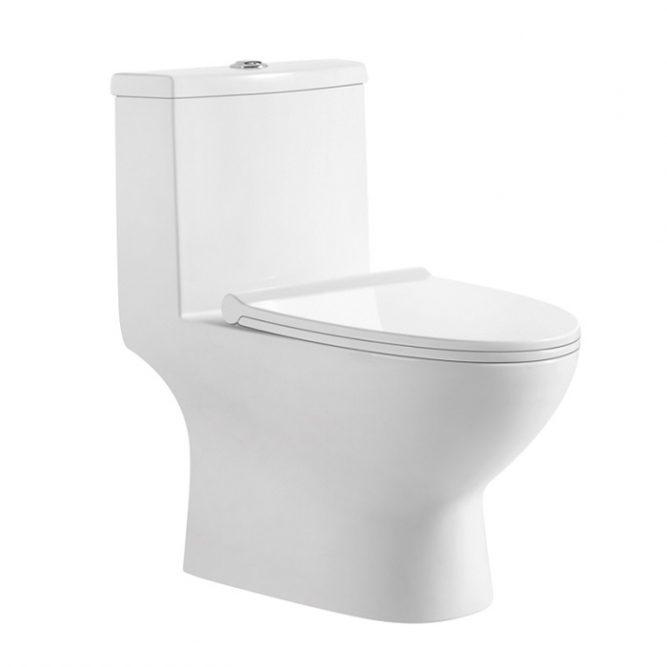 Combo thiết bị vệ sinh thanh lịch full CB02-1