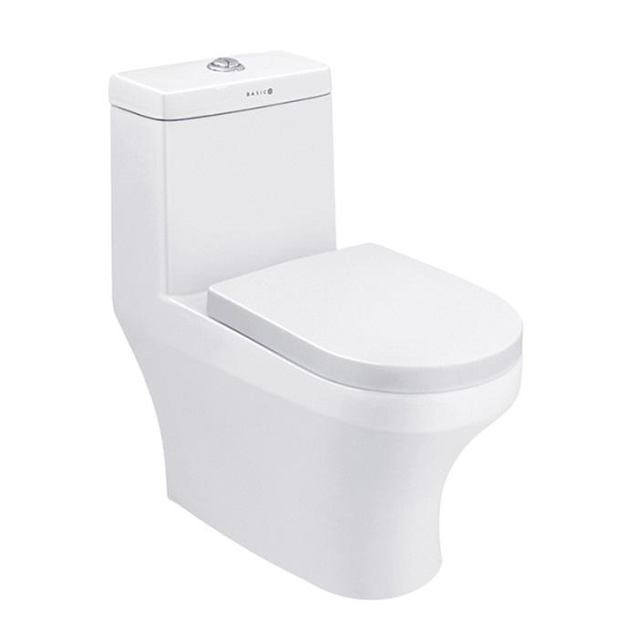 Combo thiết bị vệ sinh tiết kiệm full CB01-1