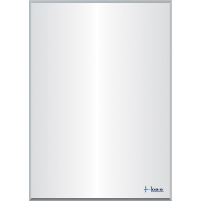 Combo thiết bị vệ sinh tiết kiệm full CB01-6