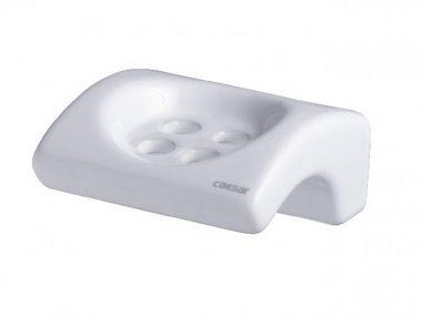 Giá đựng bàn chải răng - Q943