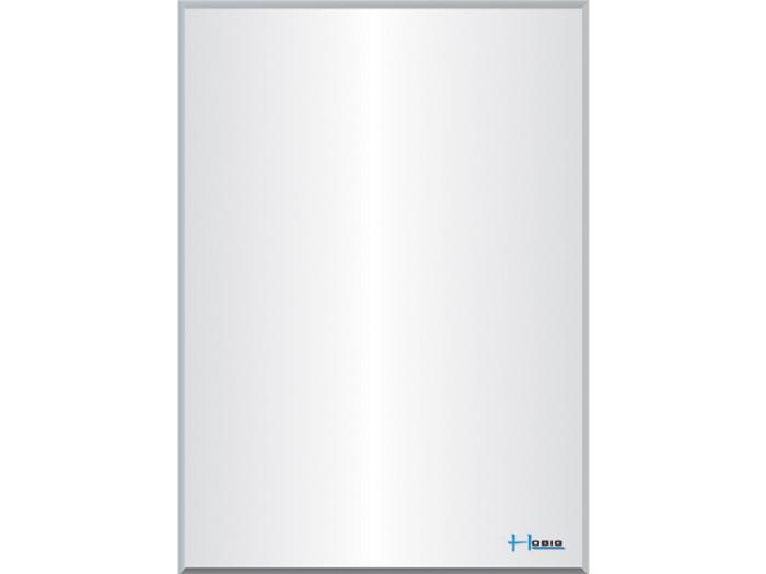 Gương phòng tắm Hobig HBS4-001
