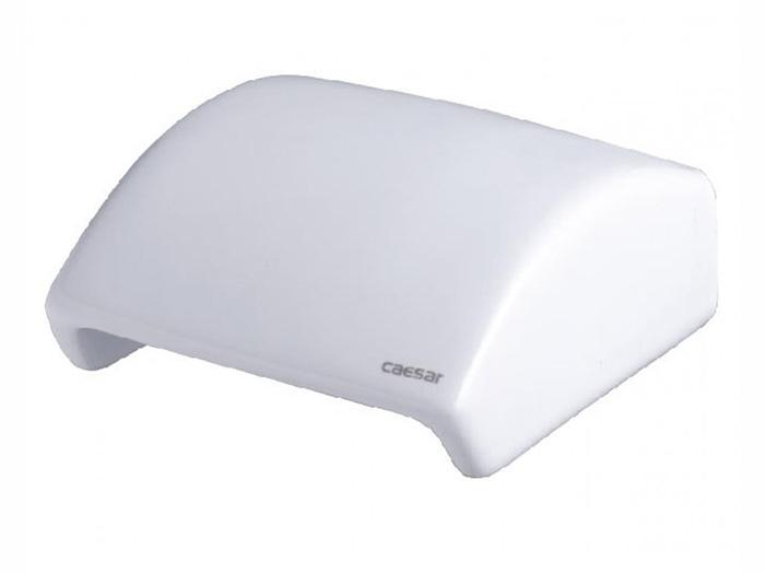 Hộp đựng giấy vệ sinh Caesar Q944