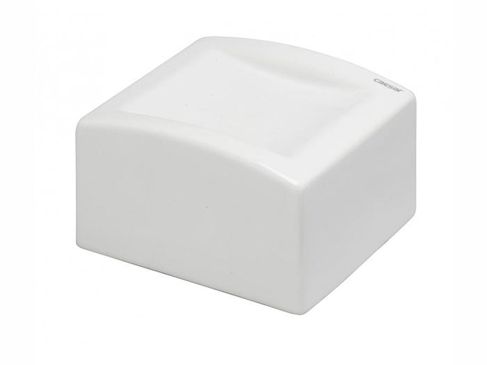 Hộp đựng giấy vệ sinh Caesar Q994
