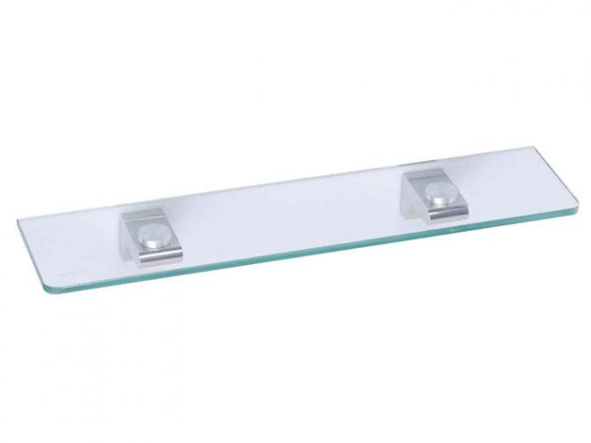 Kệ kính dưới gương Caesar Q8800