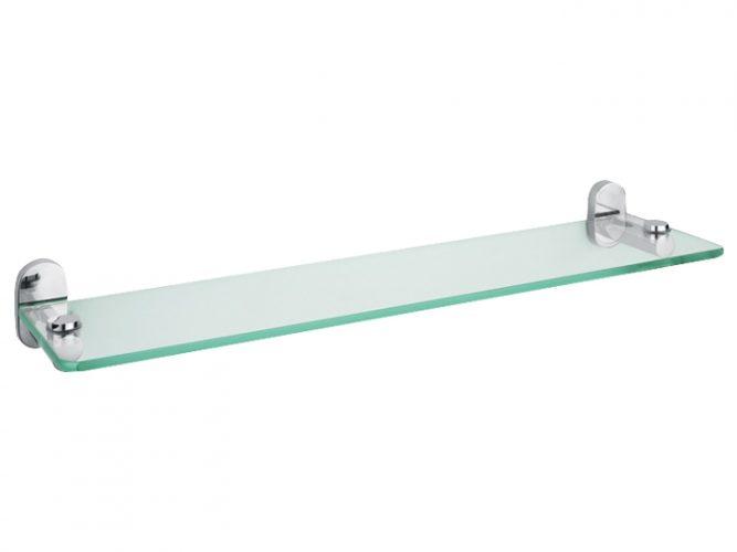 Kệ kính nhà tắm S-EU 2205