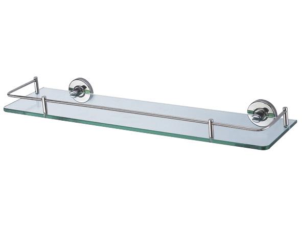 Kệ kính phòng tắm S-EU 3105