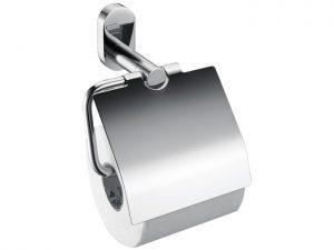 Lô giấy vệ sinh S-EU 2203 cao cấp