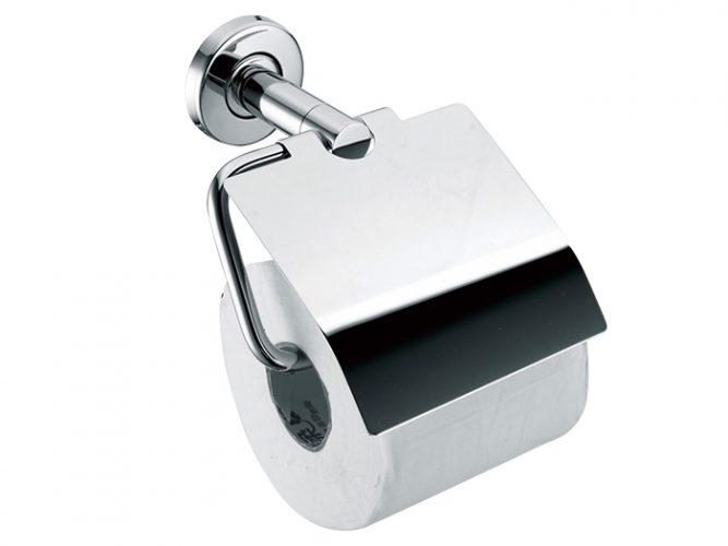 Lô giấy vệ sinh S-EU 3103 cao cấp