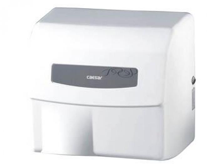 Máy sấy tay CAESAR A610-1