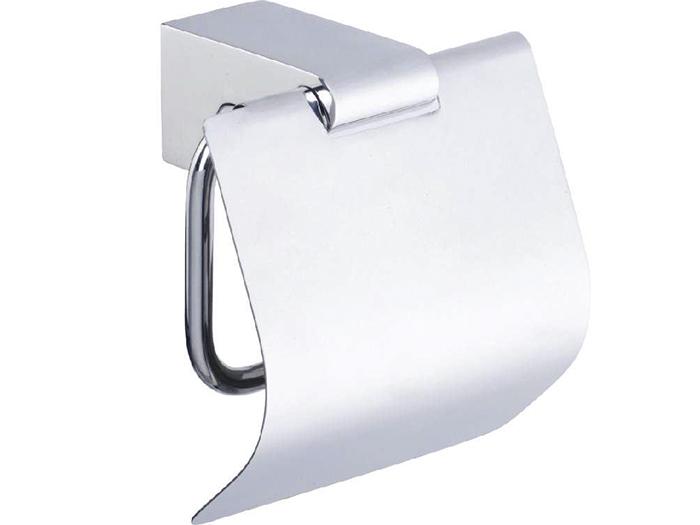 Móc treo giấy vệ sinh Caesar Q8804