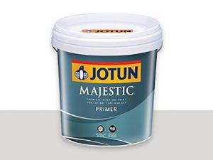 Sơn lót chống kiềm Jotun majestic primer chính hãng