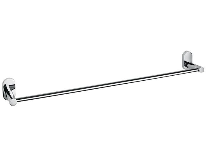 Thanh treo mắc khăn S-EU 3108