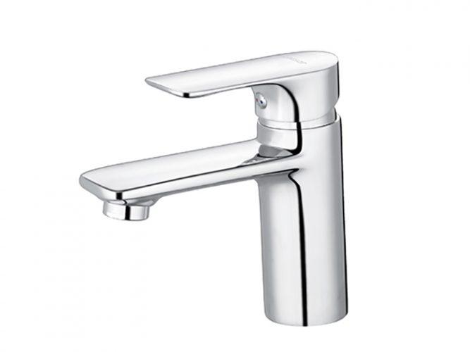 Vòi lavabo Caesar B770CU