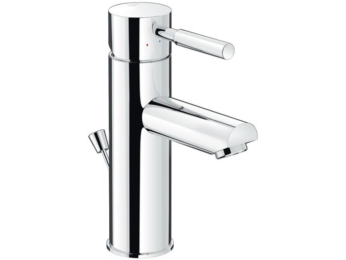 Vòi rửa lavabo Inax LFV-8000S nóng lạnh