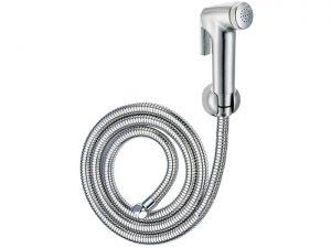 Vòi xịt toilet Caesar BS304CW