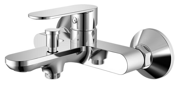 Sen tắm S-EU600S-1