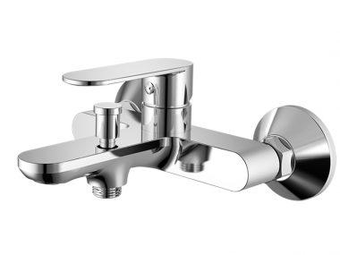 Sen tắm S-EU600S-2