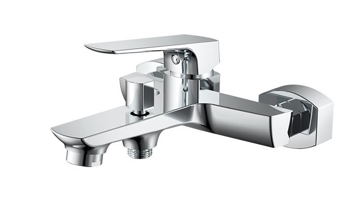 Sen tắm S-EU700S-1