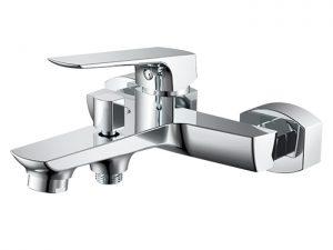 Sen tắm S-EU700S-2