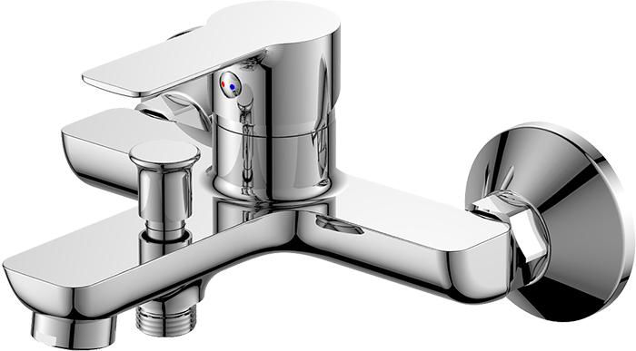 Sen tắm S-EU800S-1