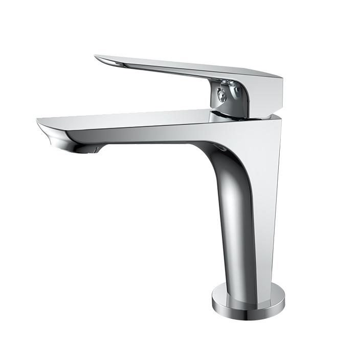 Vòi lavabo S-EU700V-1
