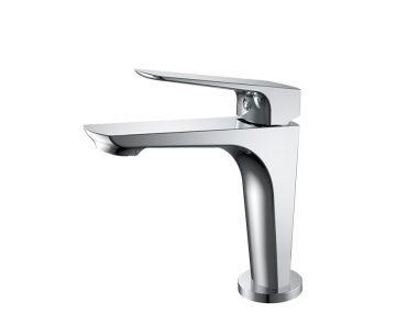Vòi lavabo S-EU700V-2