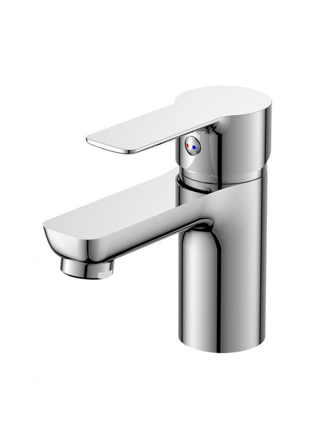 Vòi lavabo S-EU800V-2